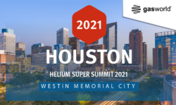 Helium Super Summit 2021 - Background