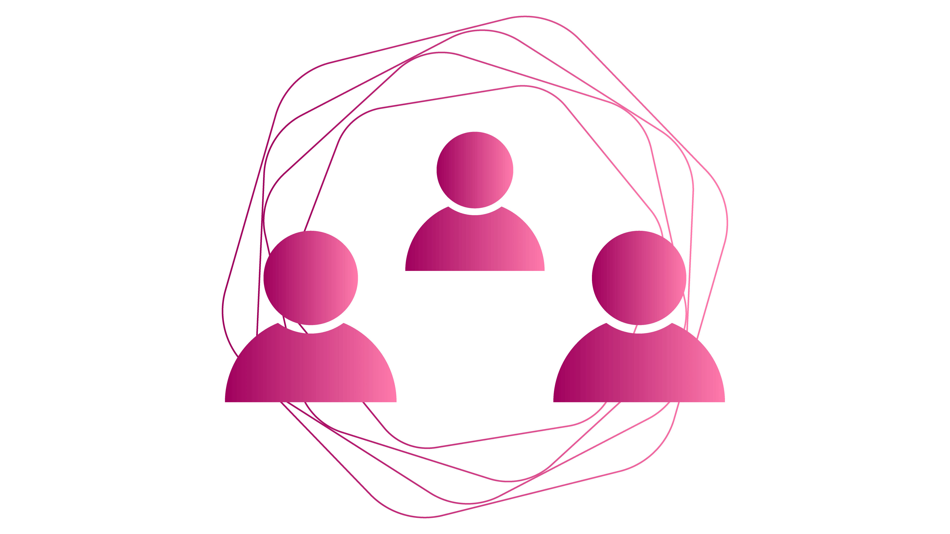 Delegate Rate